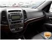 2012 Hyundai Santa Fe Limited 3.5 (Stk: 50-133XZ) in St. Catharines - Image 20 of 25
