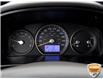 2012 Hyundai Santa Fe Limited 3.5 (Stk: 50-133XZ) in St. Catharines - Image 19 of 25