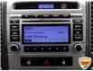 2012 Hyundai Santa Fe Limited 3.5 (Stk: 50-133XZ) in St. Catharines - Image 21 of 25