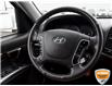 2012 Hyundai Santa Fe Limited 3.5 (Stk: 50-133XZ) in St. Catharines - Image 25 of 25