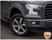 2016 Ford F-150 XLT (Stk: 40-120XZ) in St. Catharines - Image 9 of 27
