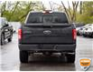 2016 Ford F-150 XLT (Stk: 40-120XZ) in St. Catharines - Image 4 of 27