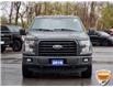 2016 Ford F-150 XLT (Stk: 40-120XZ) in St. Catharines - Image 8 of 27