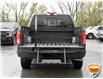 2016 Ford F-150 XLT (Stk: 40-120XZ) in St. Catharines - Image 5 of 27