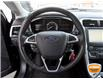 2016 Ford Fusion SE (Stk: 80-145XJ) in St. Catharines - Image 17 of 27