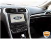 2016 Ford Fusion SE (Stk: 80-145XJ) in St. Catharines - Image 19 of 27