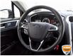2016 Ford Fusion SE (Stk: 80-145XJ) in St. Catharines - Image 26 of 27