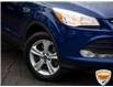2013 Ford Escape SE (Stk: 40-131) in St. Catharines - Image 9 of 26