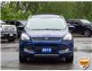 2013 Ford Escape SE (Stk: 40-131) in St. Catharines - Image 8 of 26