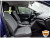 2013 Ford Escape SE (Stk: 40-131) in St. Catharines - Image 13 of 26