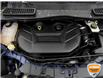 2013 Ford Escape SE (Stk: 40-131) in St. Catharines - Image 12 of 26