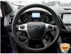 2013 Ford Escape SE (Stk: 40-131) in St. Catharines - Image 19 of 26