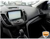 2013 Ford Escape SE (Stk: 40-131) in St. Catharines - Image 16 of 26