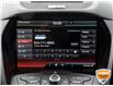 2013 Ford Escape SE (Stk: 40-131) in St. Catharines - Image 20 of 26