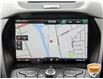 2013 Ford Escape SE (Stk: 40-131) in St. Catharines - Image 21 of 26