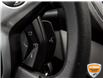 2013 Ford Escape SE (Stk: 40-131) in St. Catharines - Image 23 of 26