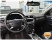 2010 Ford Fusion SE (Stk: 50-165XZ) in St. Catharines - Image 15 of 23