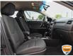 2010 Ford Fusion SE (Stk: 50-165XZ) in St. Catharines - Image 12 of 23
