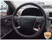 2010 Ford Fusion SE (Stk: 50-165XZ) in St. Catharines - Image 23 of 23
