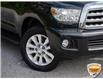 2016 Toyota Sequoia Platinum 5.7L V8 (Stk: 80-178X) in St. Catharines - Image 7 of 26