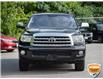 2016 Toyota Sequoia Platinum 5.7L V8 (Stk: 80-178X) in St. Catharines - Image 5 of 26