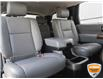2016 Toyota Sequoia Platinum 5.7L V8 (Stk: 80-178X) in St. Catharines - Image 13 of 26