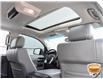 2016 Toyota Sequoia Platinum 5.7L V8 (Stk: 80-178X) in St. Catharines - Image 15 of 26