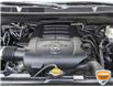 2016 Toyota Sequoia Platinum 5.7L V8 (Stk: 80-178X) in St. Catharines - Image 11 of 26