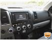 2016 Toyota Sequoia Platinum 5.7L V8 (Stk: 80-178X) in St. Catharines - Image 20 of 26