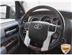 2016 Toyota Sequoia Platinum 5.7L V8 (Stk: 80-178X) in St. Catharines - Image 26 of 26