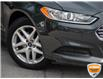 2015 Ford Fusion SE (Stk: 50-222XZ) in St. Catharines - Image 9 of 24
