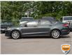 2015 Ford Fusion SE (Stk: 50-222XZ) in St. Catharines - Image 7 of 24