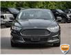 2015 Ford Fusion SE (Stk: 50-222XZ) in St. Catharines - Image 8 of 24