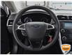 2015 Ford Fusion SE (Stk: 50-222XZ) in St. Catharines - Image 17 of 24