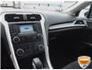 2015 Ford Fusion SE (Stk: 50-222XZ) in St. Catharines - Image 19 of 24