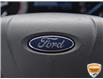 2015 Ford Fusion SE (Stk: 50-222XZ) in St. Catharines - Image 23 of 24