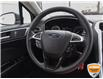 2015 Ford Fusion SE (Stk: 50-222XZ) in St. Catharines - Image 24 of 24