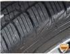 2013 Hyundai Elantra GL (Stk: 80-233X) in St. Catharines - Image 12 of 26