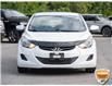 2013 Hyundai Elantra GL (Stk: 80-233X) in St. Catharines - Image 9 of 26