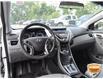 2013 Hyundai Elantra GL (Stk: 80-233X) in St. Catharines - Image 16 of 26
