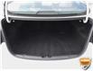 2013 Hyundai Elantra GL (Stk: 80-233X) in St. Catharines - Image 7 of 26