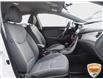 2013 Hyundai Elantra GL (Stk: 80-233X) in St. Catharines - Image 3 of 26