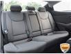 2013 Hyundai Elantra GL (Stk: 80-233X) in St. Catharines - Image 15 of 26