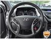 2013 Hyundai Elantra GL (Stk: 80-233X) in St. Catharines - Image 17 of 26
