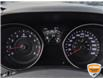 2013 Hyundai Elantra GL (Stk: 80-233X) in St. Catharines - Image 18 of 26