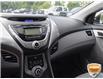 2013 Hyundai Elantra GL (Stk: 80-233X) in St. Catharines - Image 19 of 26