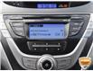 2013 Hyundai Elantra GL (Stk: 80-233X) in St. Catharines - Image 20 of 26