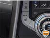 2013 Hyundai Elantra GL (Stk: 80-233X) in St. Catharines - Image 21 of 26