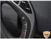 2013 Hyundai Elantra GL (Stk: 80-233X) in St. Catharines - Image 23 of 26