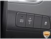 2013 Hyundai Elantra GL (Stk: 80-233X) in St. Catharines - Image 24 of 26